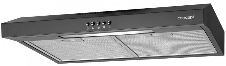 Odsávač pár Odsávač pár Concept OPP1260bc