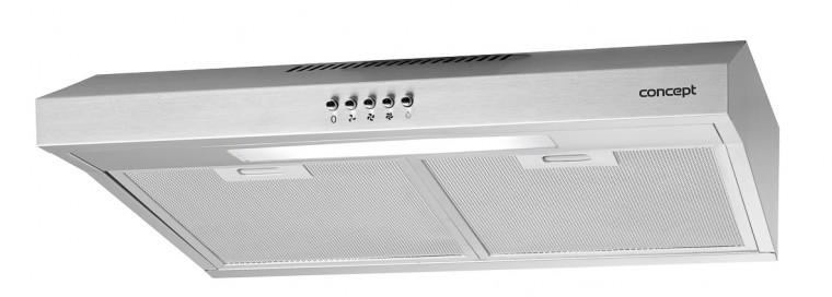 Odsávač pár Odsavač par Concept OPP2260