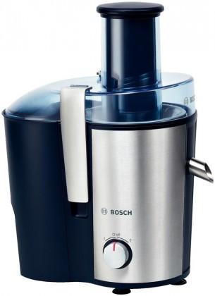 Odšťavovač Bosch MES3000