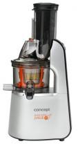 Odšťavovač Concept LO7065 Home Made Juice