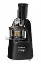 Odšťavovač Concept LO7067 Home Made Juice