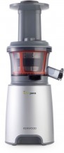 Odšťavovač Kenwood Pure Juice JMP601SI