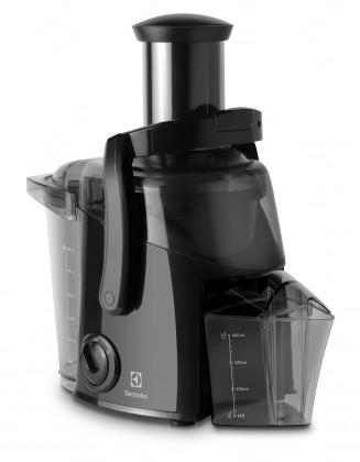 Odšťavovač Odšťavňovač Electrolux ECJ14GB
