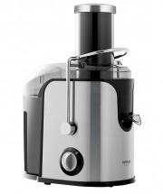 Odšťavovač Vivax AJ-800