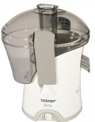 Odšťavovač Zelmer 377