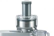 Odstredivka ku kuchynskému robotu Kenwood AWAT641B01