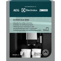 Odvápňovač pre kávovary M3BICD200