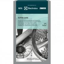 Odvápňovač pre práčky a umývačky Electrolux M3GCP300 Super Care