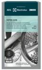 Odvápňovač pro pračky a myčky Super Care