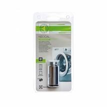 Odvápňovacia zariadenie Electrolux E6WMA101 NeoCal