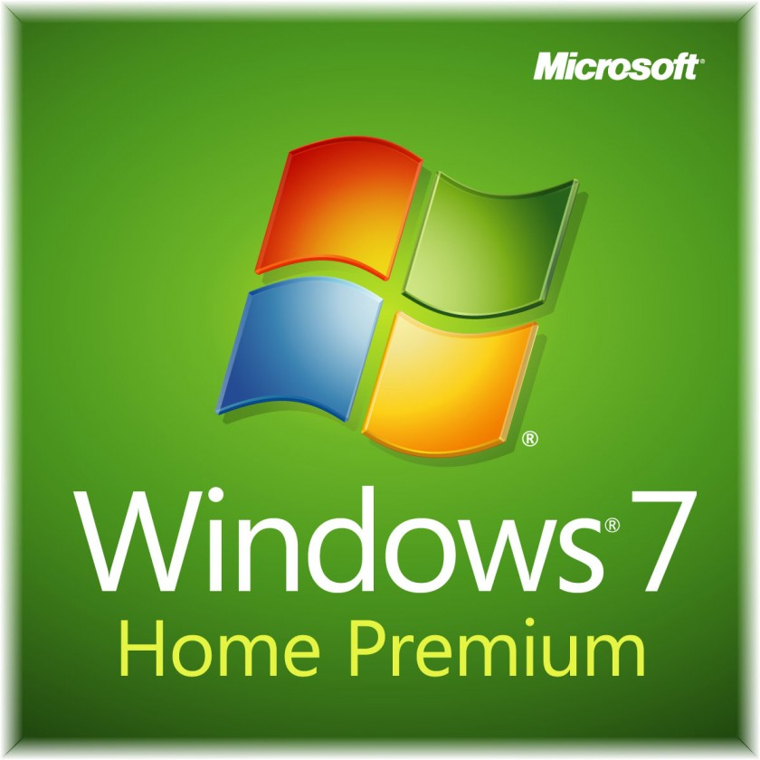 OEM Microsoft Windows 7 Home Premium 64-bit CZ DSP OEI (GFC-02047