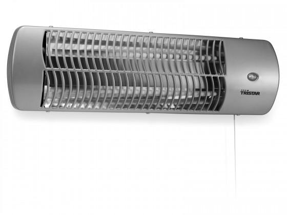 Ohrievač do kúpeľne Tristar KA5010