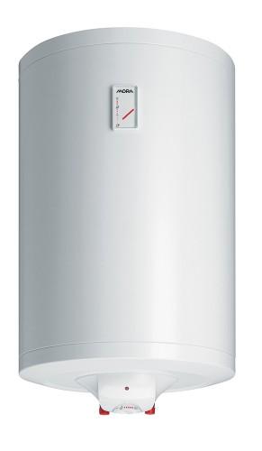 Ohrievač vody Mora EOM 50 PKT, biela
