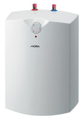 Ohrievač vody Mora TOM 15 P
