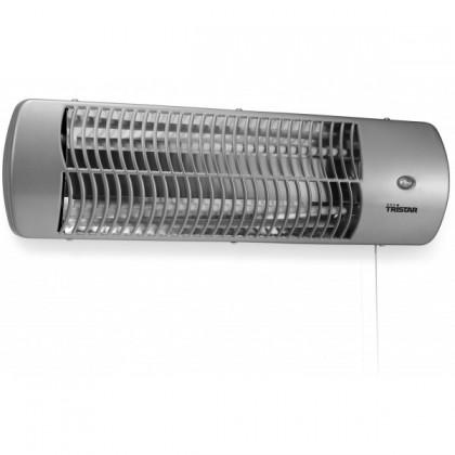 Ohrievače do kúpeľne Tristar KA5010