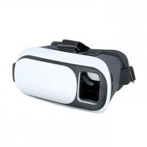 Okuliare pre virtuálnu realitu CPA 3D pre mobilné telefóny