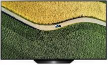 """OLED televízor LG OLED55B9S (2019) / 55"""" (139 cm) POUŽITÉ, NEOPOT"""
