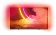 """OLED televízor Philips 55OLED805 (2020) / 55"""" (139 cm)"""