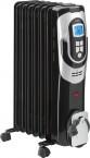 Olejový radiátor AEG RA 5587, 7 rebier