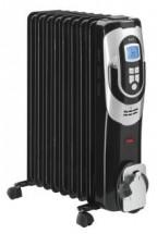 Olejový radiátor AEG RA 5588, 9 rebier