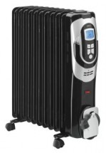 Olejový radiátor AEG RA 5589, 11 rebier