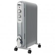 Olejový radiátor Ardes 4R11S, 11 rebier