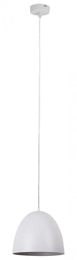 Olivia - Stropné osvetlenie, 2590 (biela)