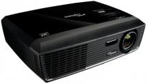 Optoma projektor H105 (FULL 3D DLP, 720p, 3 200 ANSI, 20 000:1