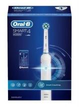 ORAL-B Smart4NCA