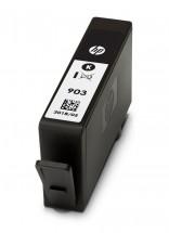 Originálne čierna atramentová náplň HP 903