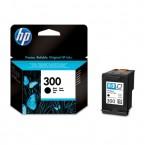 Originálne čierna cartridge HP CC640EE