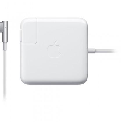 Originálne nabíjačky Adaptér Apple MagSafe 2 Power, 45W, pre MacBook Pro 13'', biela