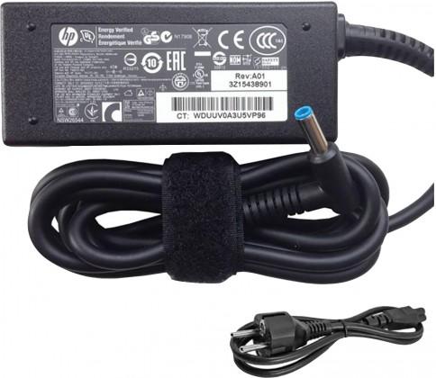 Originálne nabíjačky HP 45W Smart (H6Y88AA#ABB)