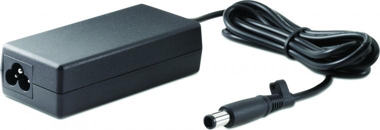 Originálne nabíjačky HP 65W Smart (H6Y89AA#ABB)