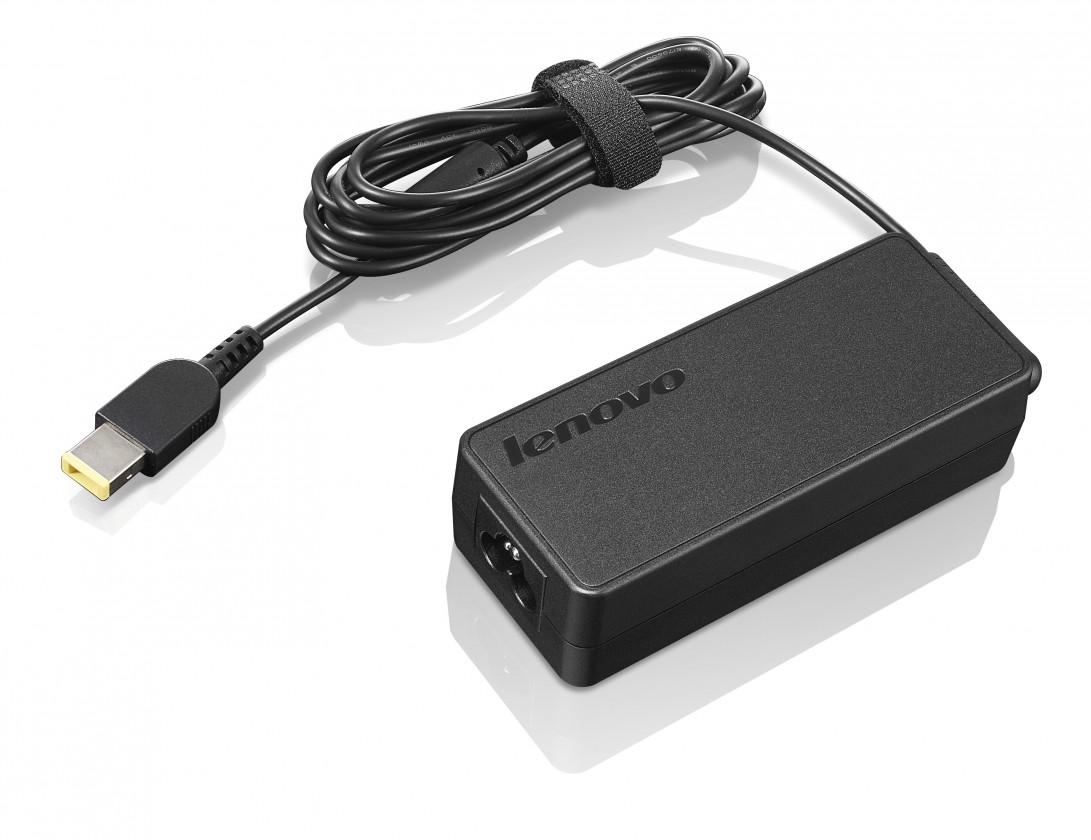 Originálne nabíjačky Lenovo ThinkPad 65W AC (0A36262)
