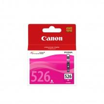 Originálne purpurová cartridge Canon CLI-526 M