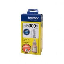 Originální žlutá inkoustová náplň BT5000Y