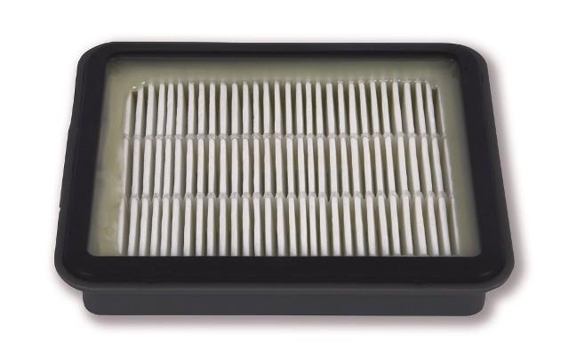Originálny EPA filter Rowenta ZR904501 k vysávačom radu RH91xx