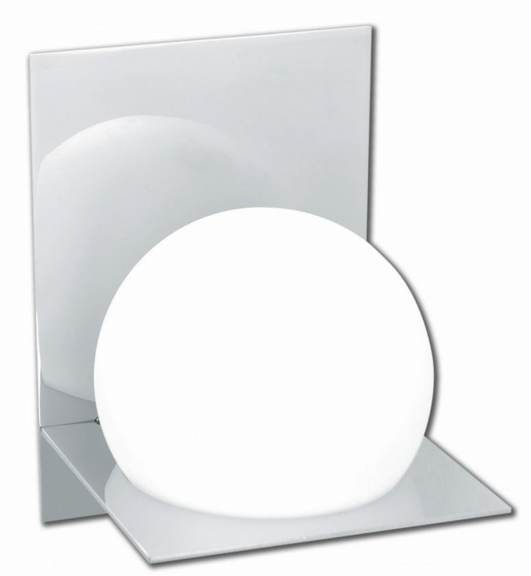 Orlice - 1 (biela)