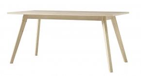 Oslo - Stôl (dub sanremo)