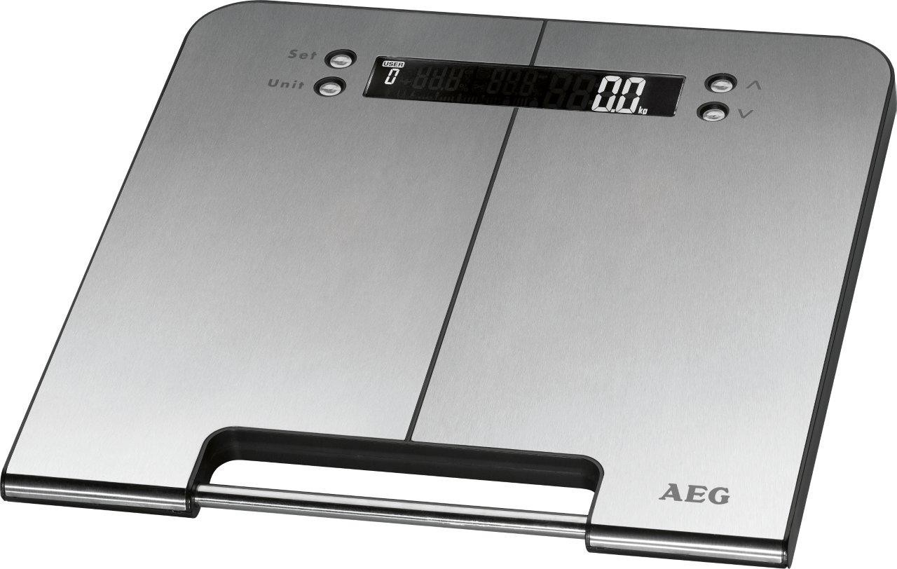 Osobná váha AEG PW 5570