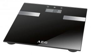 Osobná váha AEG PW 5644