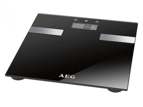 Osobná váha AEG PW 5644 ROZBALENO