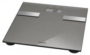 Osobná váha AEG PW 5644 TI