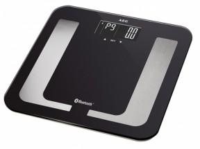 Osobná váha AEG PW 5653, smart