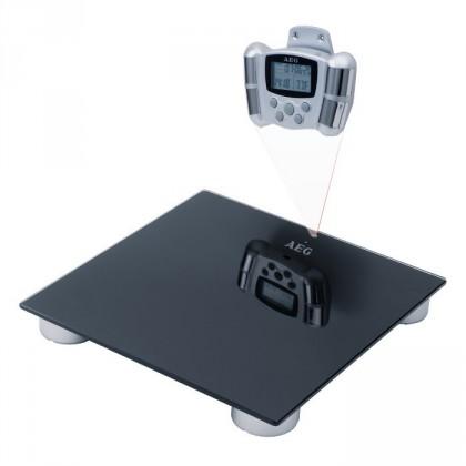 Osobná váha  AEG PWI4914FA