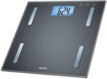 Osobná váha Beurer BF 180, 180 kg