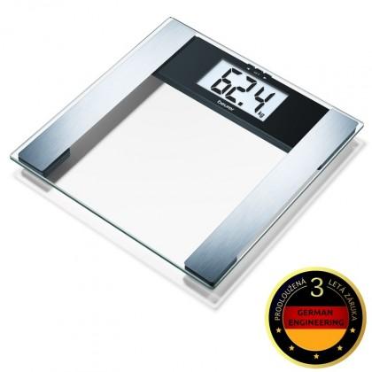 Osobná váha Beurer BF 480 USB