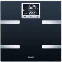 Osobná váha Beurer BF 720, smart