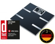 Osobná váha Beurer BF700, smart